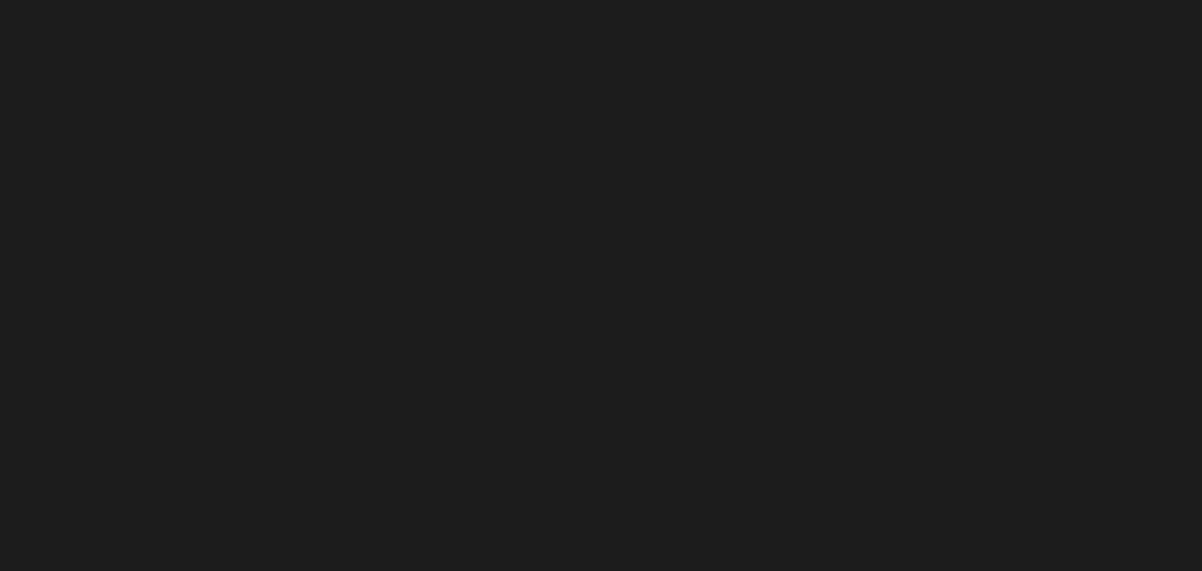 Glor-Graphics__deLogo_NEU_v4