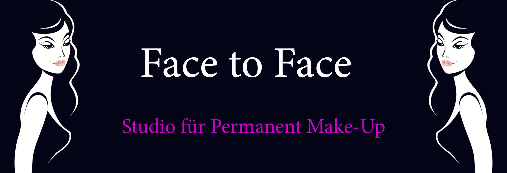 Headerbild-FacetoFace