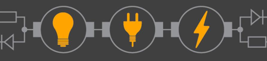 Logo Elektro PLT