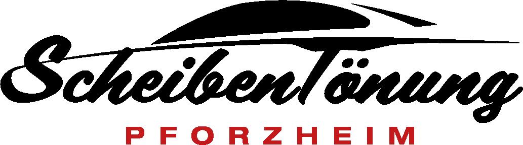 LogoScheibentoenung-NEU